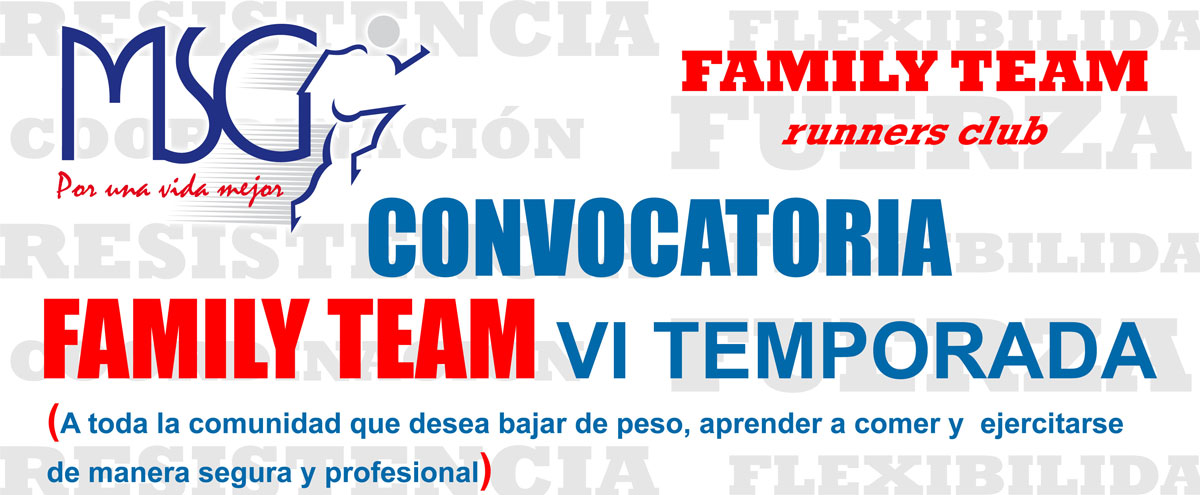 cartel-family-team-5
