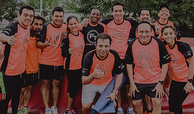 family-team-entrenamiento1