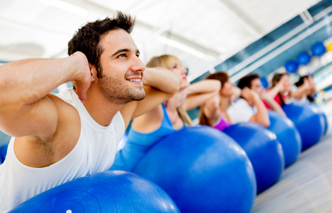 Fitness-page-image