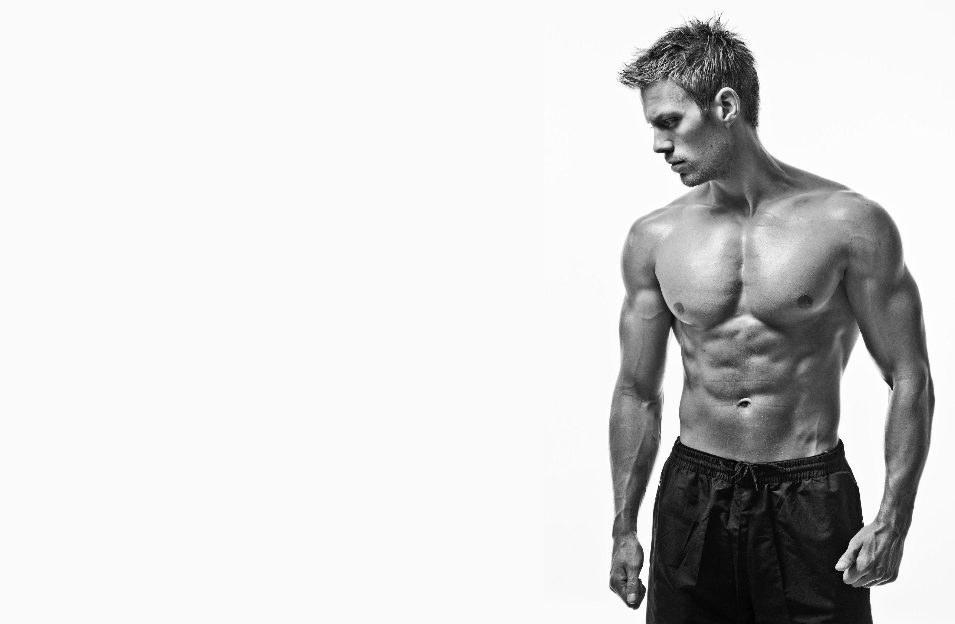 fitness-model-look