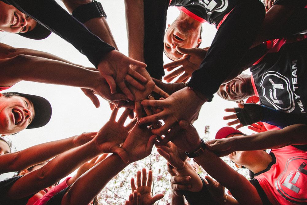 todos-juntos-con-una-sola-meta-Family-Team