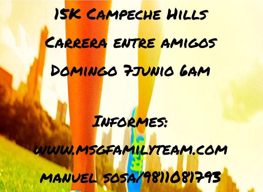 campeche-hills