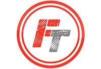 logo-family-web