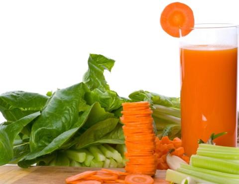 zumo-zanahoria