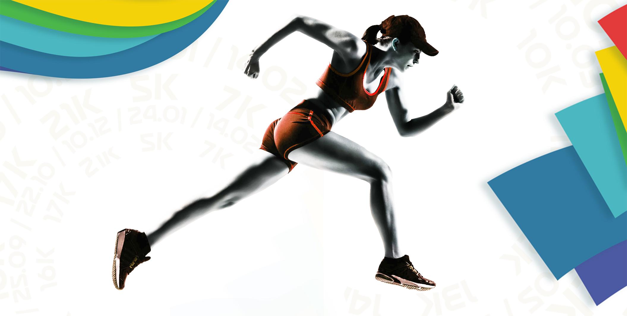 fondo-runner